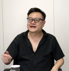 Eric Khoo2