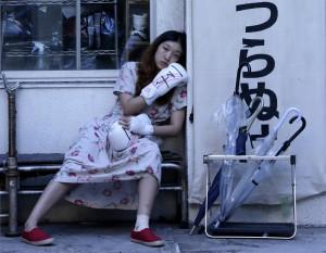百円の恋_main