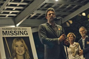 Gone Girl_main
