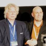 フリドリクソン&エルリングソンinTIFF2013