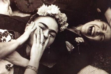 フリーダ・カーロの画像 p1_22