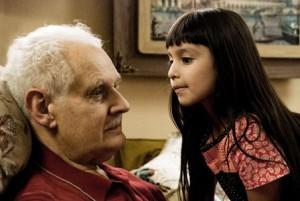 『ルーシーとおしゃべりなおばさん』