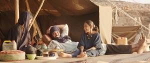 (c) 2014 Les Films du Worso (c) Dune Vision