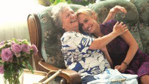 92歳のパリジェンヌmain