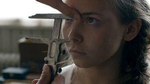 ©Nordisk Film Production Sverige AB