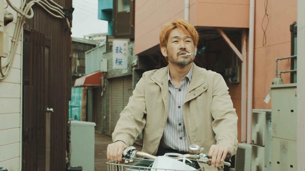 新海幸藏 - JapaneseClass.jp